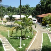 Sitio_do_Pestana-02