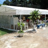 Sitio_do_Pestana-05