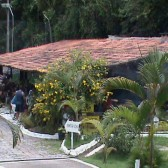 Sitio_do_Pestana-06